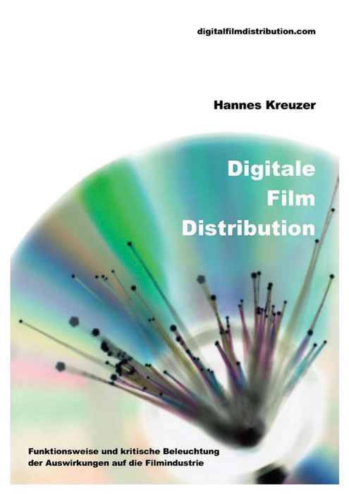 cover-digitale-film-distribution